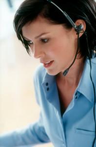 Assistenza Clienti - NewRent Noleggio a lungo termine