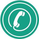 customer care - NewRent Noleggio a lungo termine