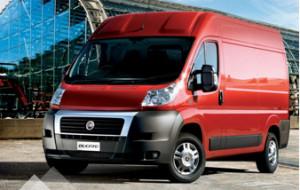 veicoli-commerciali - NewRent Noleggio a lungo termine