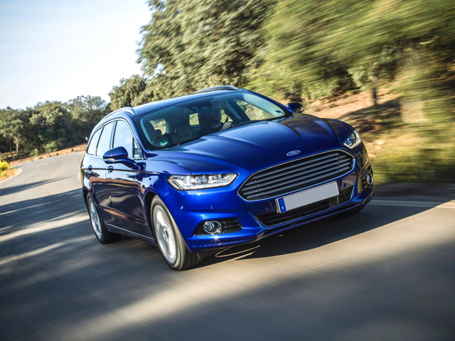 FORD Mondeo station-01