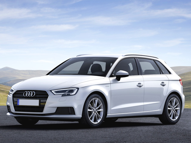 Audi-A-3-02