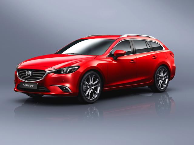Mazda6-01