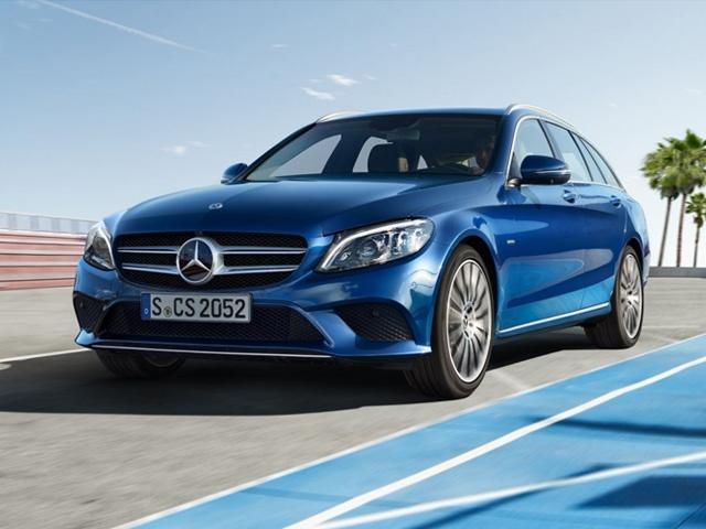 Mercedes-ClasseC-sw-05