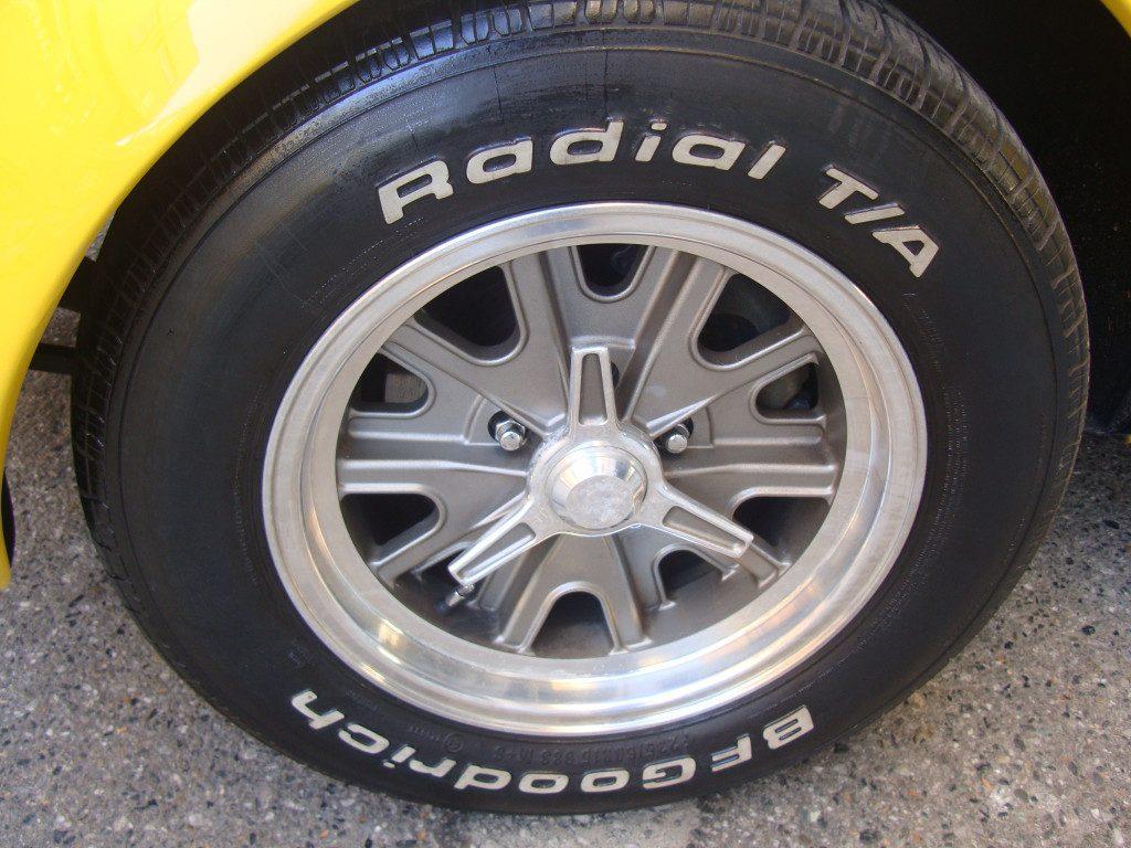 AC Cobra usato