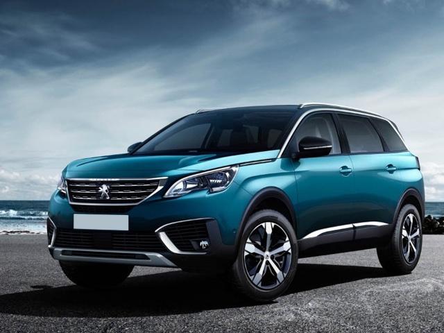 Peugeot-5008-00