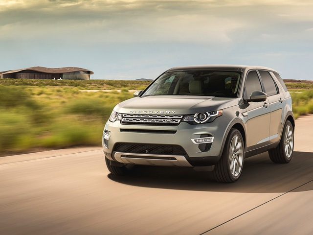 LAND-ROVER-Discovery-Sport01