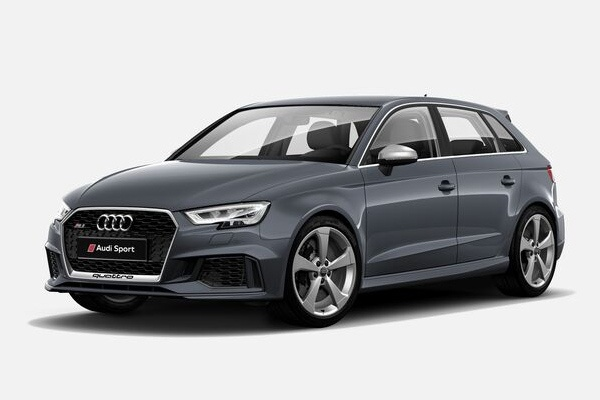 a3Rs3