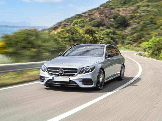 Mercedes-ClasseE-01