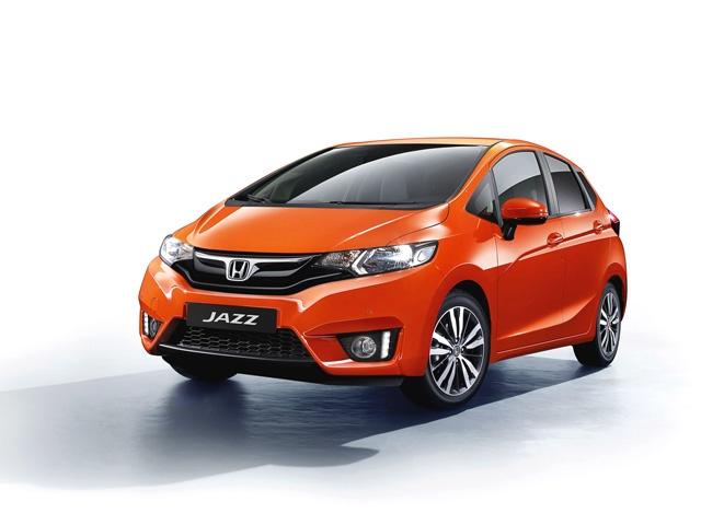 Hyundai-Jazz02