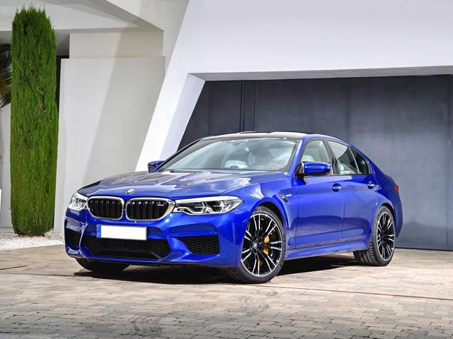 BMW-serie5-01