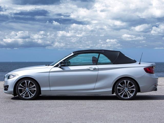 BMW-Serie-2-Cabrio-04