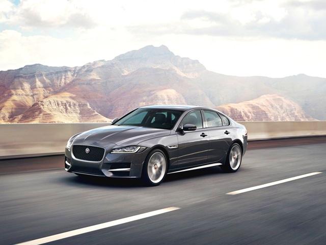 jaguar-fx-new