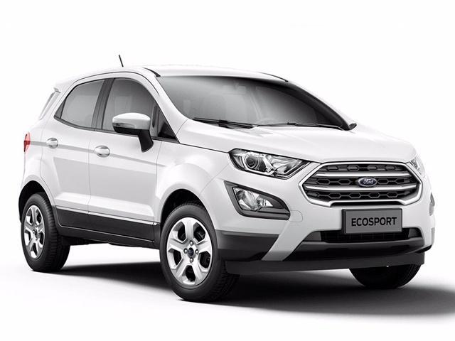 ford-ecosport-newrent-autonoleggio