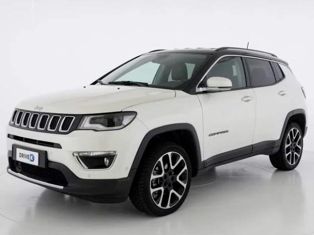 jeep-compass-newrent-noleggio