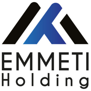 Emmeti Holding NewRent - Noleggio a lungo termine